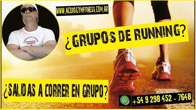 GRUPOS-RUNNING-GENERAL-ROCA-640-2
