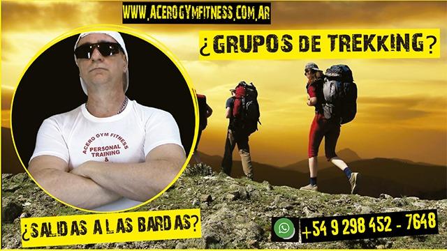 GRUPOS-TEKKING-GENERAL-ROCA-640-3