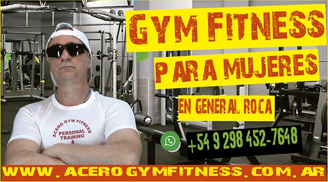 Gym-fitness-para-mujeres-general-roca-acero-gym-2-640