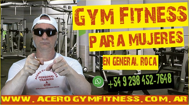 Gym-fitness-para-mujeres-general-roca-acero-gym-3-640