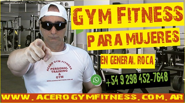 Gym-fitness-para-mujeres-general-roca-acero-gym-640