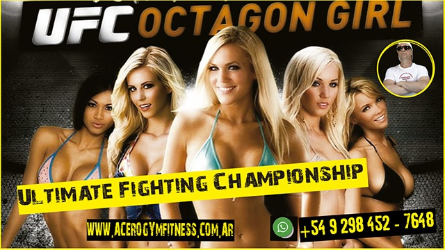 MMA-GENERAL-ROCA-CHICAS-UFC-GENERAL-ROCA-CHICAS-OCTAGON-640.