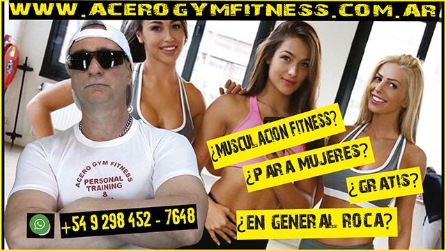 Musculacion-Fitness-para-mujeres-en-General-Roca-2