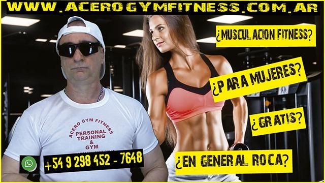 Musculacion-Fitness-para-mujeres-en-General-Roca-3