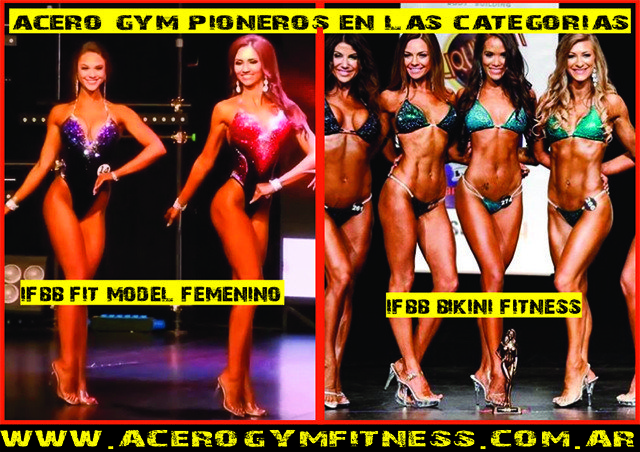 Pioneros-acero-gym-ifbb-fit-model
