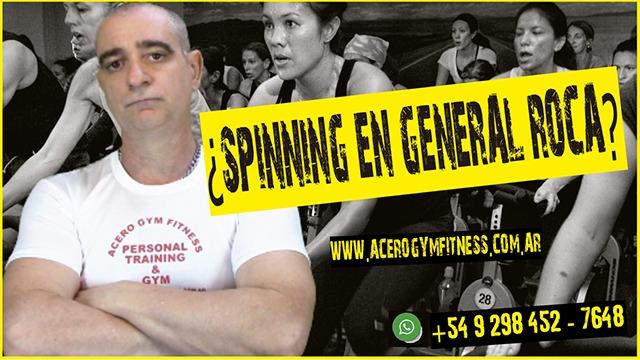SPINNING-EN-GENERAL-ROCA-640