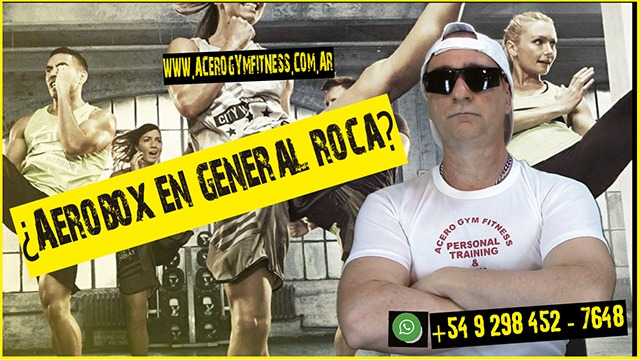 aerobox-general-roca-acero-gym-1.