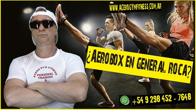 aerobox-general-roca-acero-gym-2