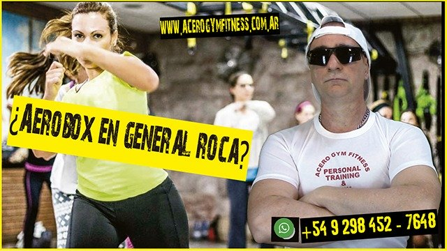 aerobox-general-roca-acero-gym-3