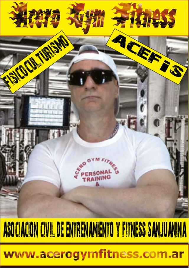 asociacion-civil-de-entrenamiento-y-fitness-sanjuanina-acefis-acero-gym