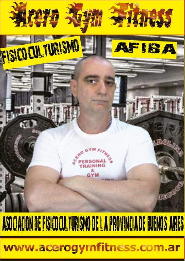 asociacion-fisicoculturismo-de-la-provincia-de-buenos-aires-AFIBA-Acero-Gym
