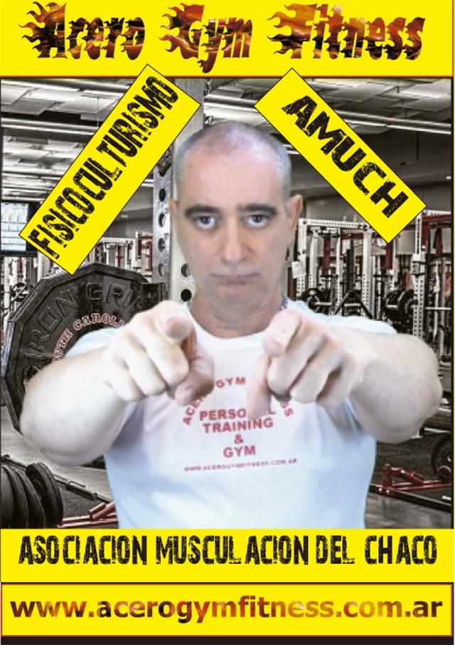 asociacion-musculacion-del-chaco-amuch-acero-gym
