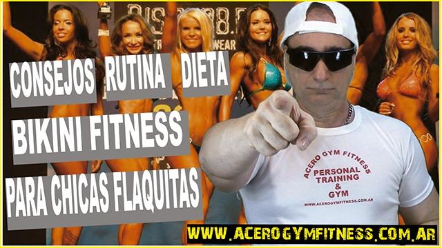 bikini-fitness-chicas-poca-cola-2