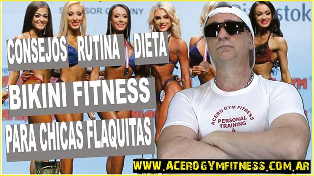 bikini-fitness-chicas-poca-cola