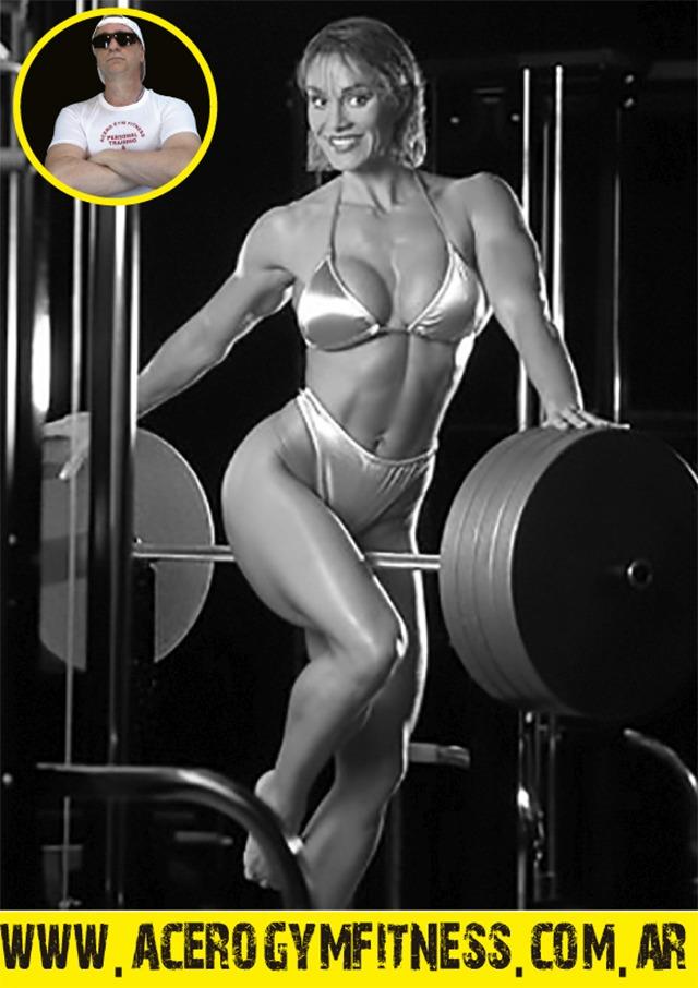 bikini-fitness-santa-fe-cory-everson.