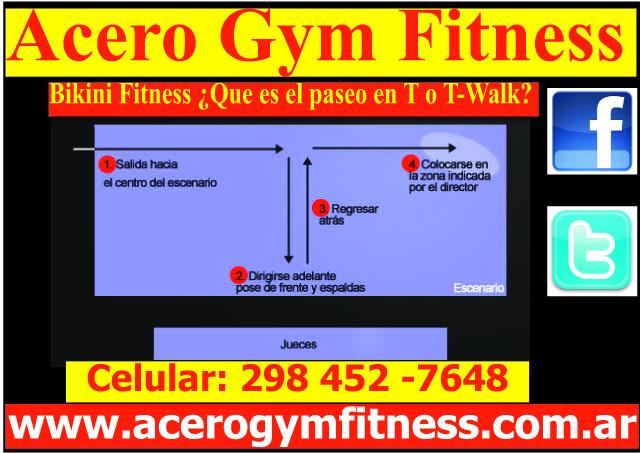 bikini-fitness-t-walk-paseo-en-t