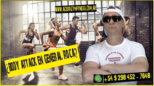 body-attack-general-roca-1