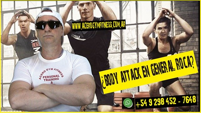 body-attack-general-roca-2