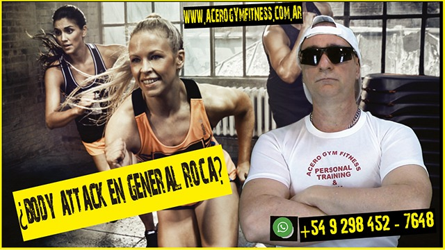 body-attack-general-roca-3
