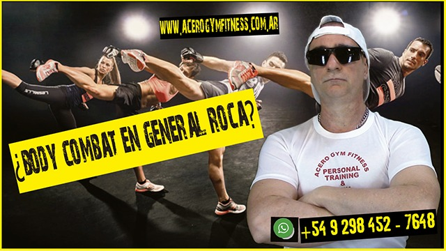 body-combat-general-roca-acero-gym-1