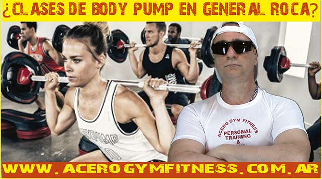 body-pump-general-roca-acero-gym-1-640