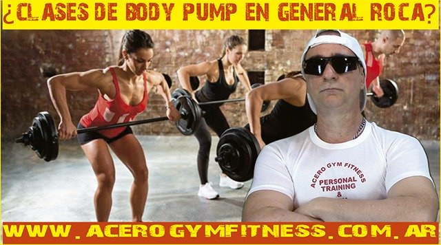 body-pump-general-roca-acero-gym-2.