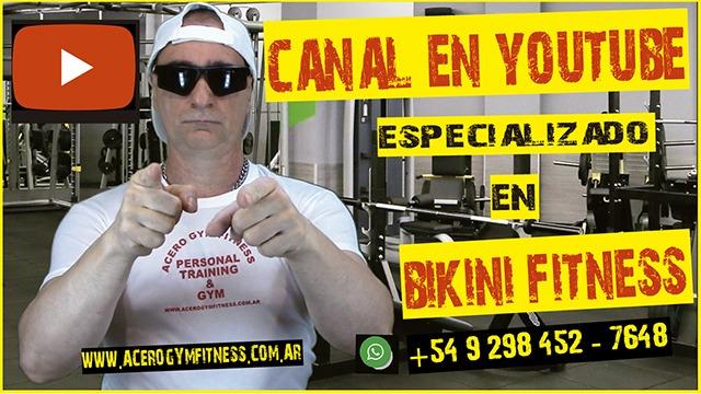canal-youtube-bikini-fitness-bikini-welleness-fit-model-3