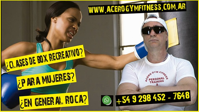 clases-box-recreativo-acero-gym-fit-physical-center-1.