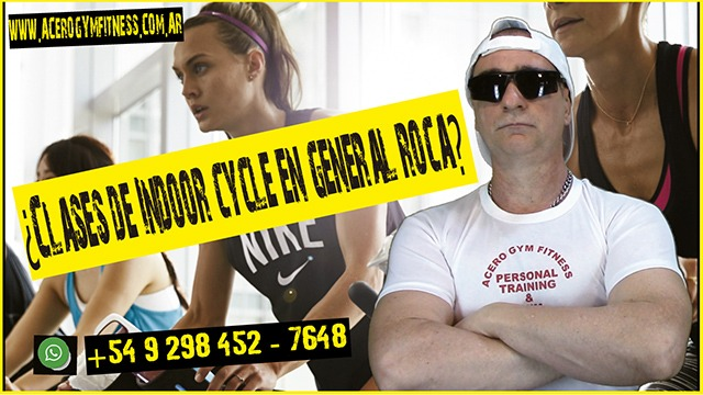 clases-indoor-cycle-en-general-roca-acero-gym-fit-center-640.