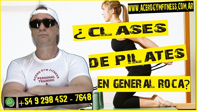 clases-pilates-en-genera-roca-acero-gym-fit-center-1