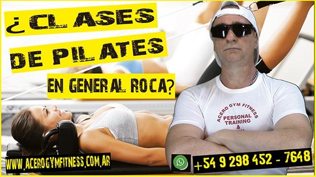 clases-pilates-en-genera-roca-acero-gym-fit-center-2