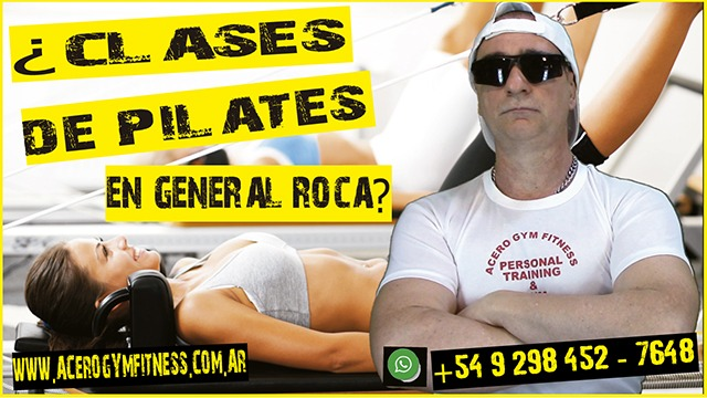 clases-pilates-en-genera-roca-acero-gym-fit-center-2