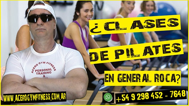 clases-pilates-en-genera-roca-acero-gym-fit-center-3