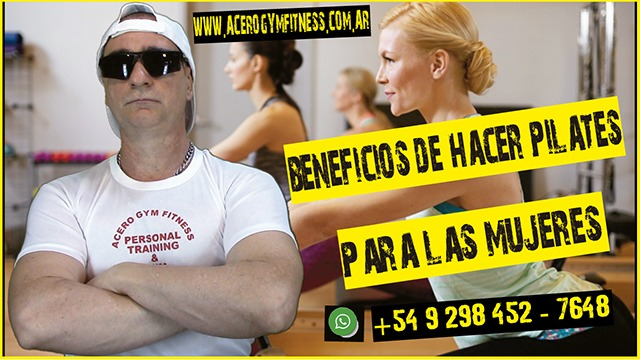 clases-pilates-general-roca-acero-gym-fit-center-3.