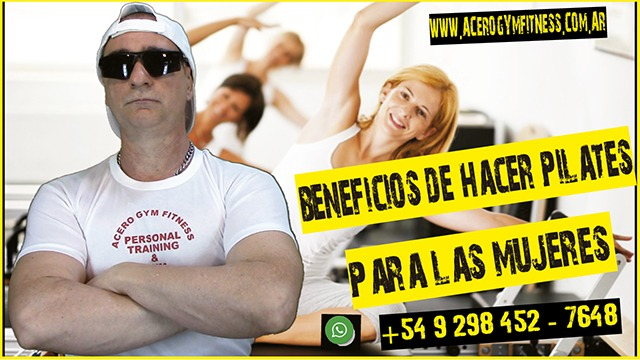 clases-pilates-general-roca-acero-gym-fit-center-4