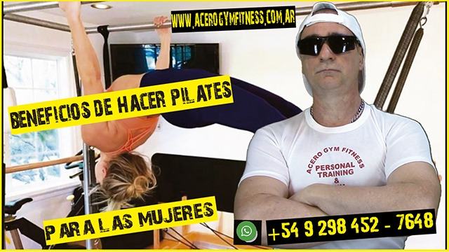 clases-pilates-general-roca-acero-gym-fit-center-6.