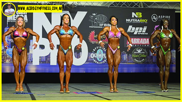 coach-bikini-fitness-argentina-acero-gym