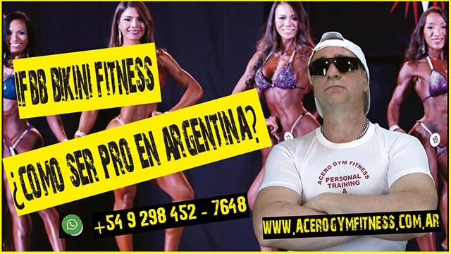 como-ser-ifbb-bikini-fitness-pro-en-argentina.