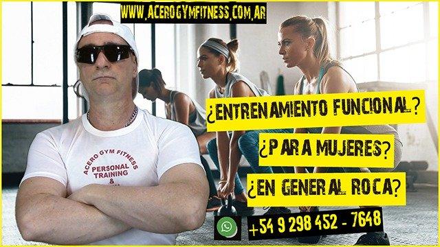 entrenamiento-funcional-general-roca-acero-gym-1