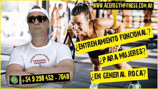 entrenamiento-funcional-general-roca-acero-gym-3