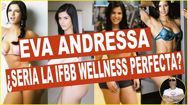 eva-andressa-la-perfecta-ifbb-bikini-wellness-640