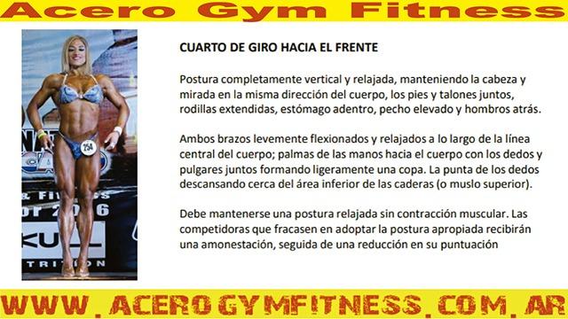 fisicoculturismo-femenino-colombia-body-fitness-pose-frente.