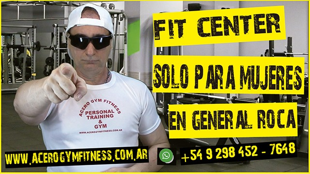 fit-center-solo-para-mujeres-general-roca-acero-gym-1
