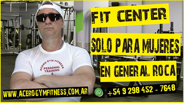 fit-center-solo-para-mujeres-general-roca-acero-gym-2