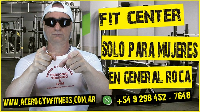 fit-center-solo-para-mujeres-general-roca-acero-gym-3