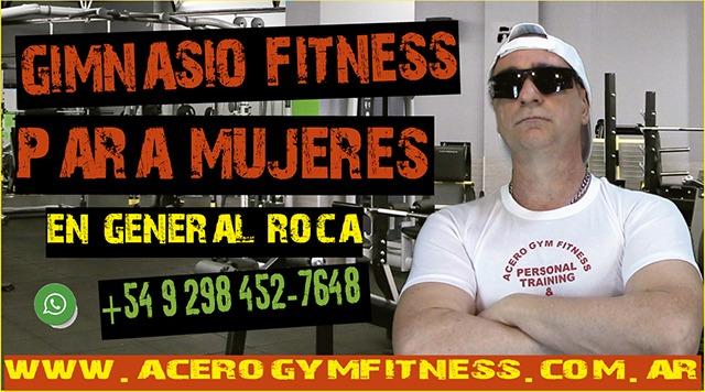 gimnasio-fitness-para-mujeres-en-general-roca-acero-gym-1-640-1