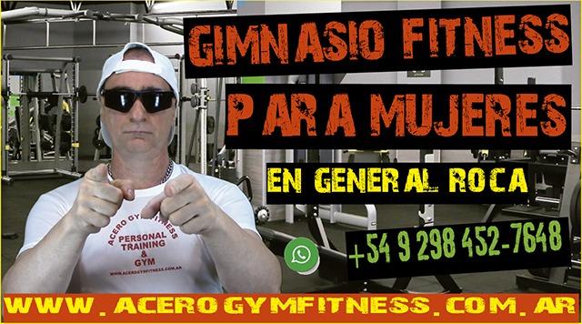 gimnasio-fitness-para-mujeres-en-general-roca-acero-gym-2-640