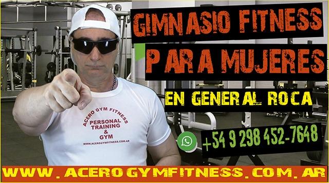 gimnasio-fitness-para-mujeres-en-general-roca-acero-gym-3-640