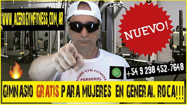 gimnasio-gratis-general-roca-acero-gym-640
