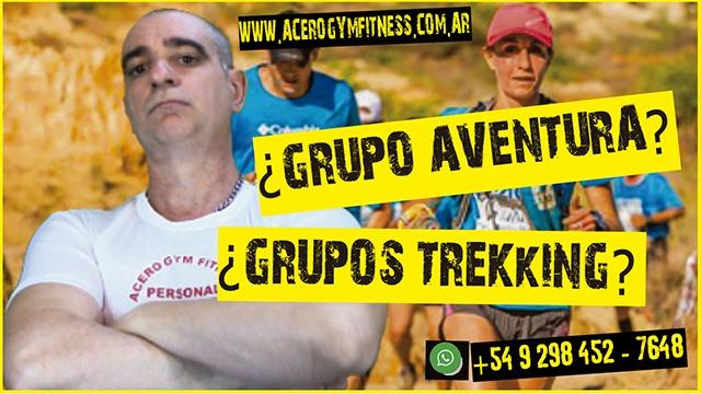 grupo-aventura-general-roca-640-2